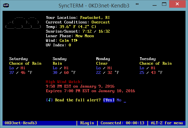 syncWX-screenshot-RI-Alert-New-01.png