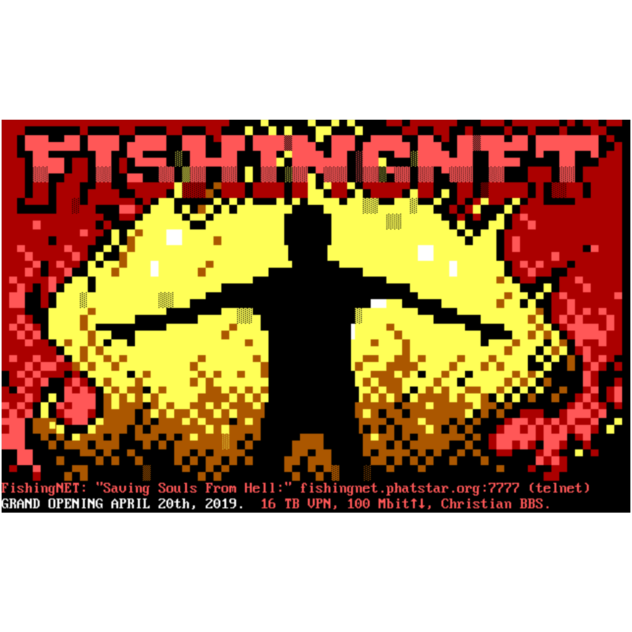 FishingnetAdvert2019-04-21-square.png